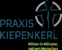 Praxis Kiepenkerl Münster
