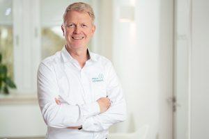 Dr.med. Ralf-Becker