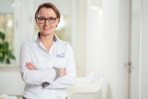 Dr.med.Andrea Karsch