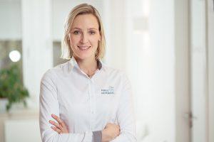 Dr. med. Christina Niebuhr